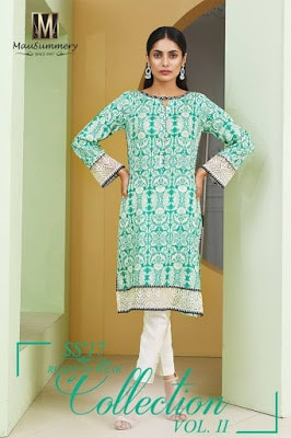 Mausummery-summer-ready-to-wear-lawn-collection-2017-for-girls-7