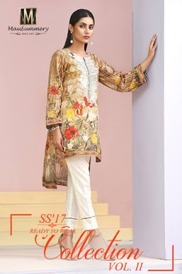 Mausummery-summer-ready-to-wear-lawn-collection-2017-for-girls-9