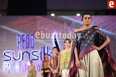 Misha-lakhani-caravan-collection-at-pfdc-sunsilk-fashion-week-2017-1