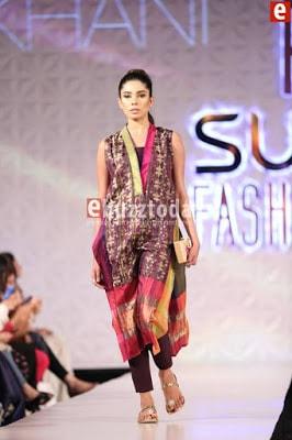 Misha-lakhani-caravan-collection-at-pfdc-sunsilk-fashion-week-2017-5