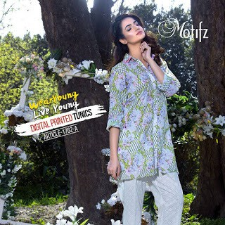 Motifz-summer-lawn-2017-collection-vol-1-dresses-for-women-6