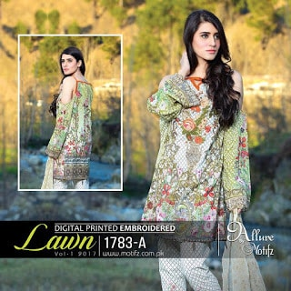 Motifz-summer-lawn-2017-collection-vol-1-dresses-for-women-8
