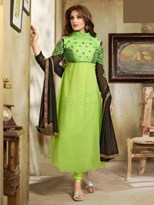 New-indian-anarkali-suit-designs-2017-for-casual-wear-15