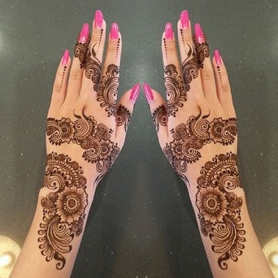 New-simple-eid-mehndi-designs-2017-for-hands-with-images-12