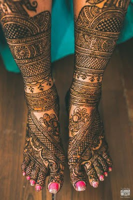 New-simple-eid-mehndi-designs-2017-for-hands-with-images-8
