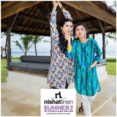 Nishat-linen-summer-lawn-prints-vol-2-collection-2017-10