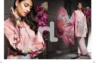 Nishat-linen-summer-lawn-prints-vol-2-collection-2017-12