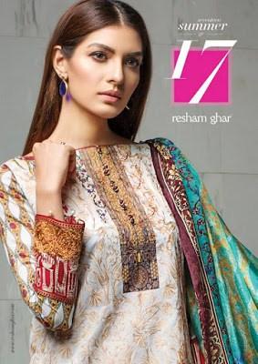Resham-ghar-new-summer-lawn-print-2017-dresses-collection-1