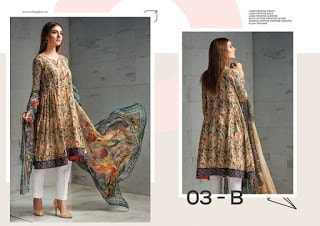 Resham-ghar-new-summer-lawn-print-2017-dresses-collection-5