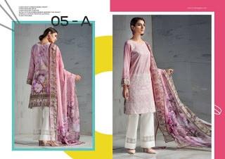 Resham-ghar-new-summer-lawn-print-2017-dresses-collection-7