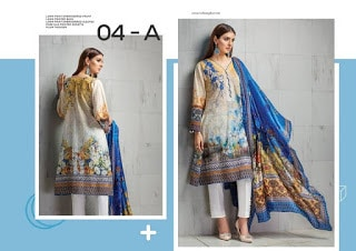 Resham-ghar-new-summer-lawn-print-2017-dresses-collection-8