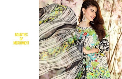 Riaz-arts-summer-lawn-dresses-2017-yellow-series-collection-10