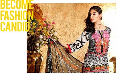 Riaz-arts-summer-lawn-dresses-2017-yellow-series-collection-4