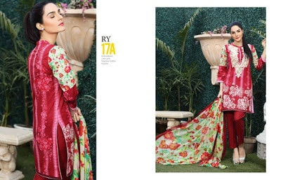 Riaz-arts-summer-lawn-dresses-2017-yellow-series-collection-5