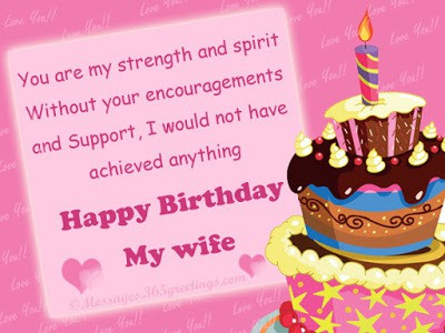 Romantic-images-for-happy-birthday-wishes-quotes-for-wife-12