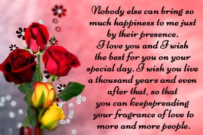 Romantic-images-for-happy-birthday-wishes-quotes-for-wife-1