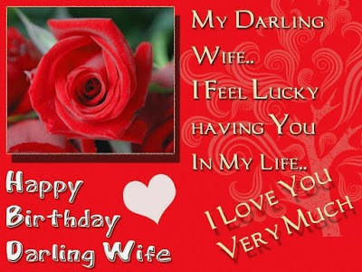 Romantic-images-for-happy-birthday-wishes-quotes-for-wife-3