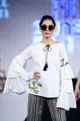 Saira-rizwan-collection-2017-at-pfdc-sunsilk-fashion-week-10