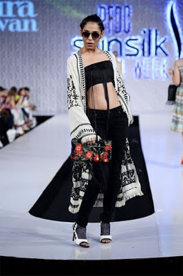 Saira-rizwan-collection-2017-at-pfdc-sunsilk-fashion-week-11