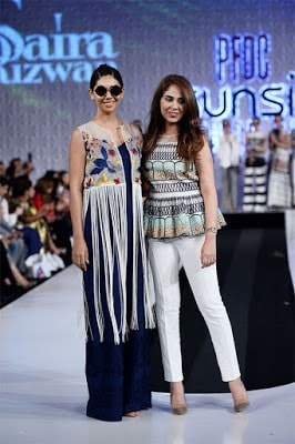 Saira-rizwan-collection-2017-at-pfdc-sunsilk-fashion-week-4