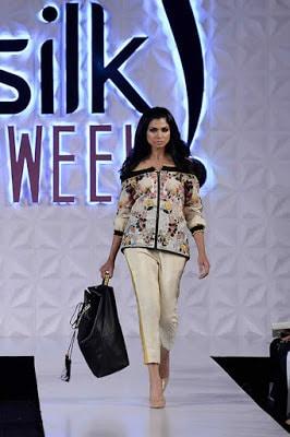 Saira-shakira-jie-collection-2017-at-sunsilk-fashion-week-12