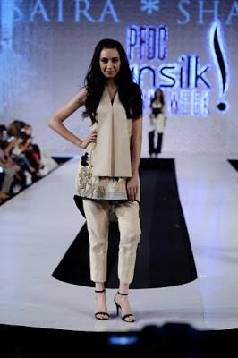Saira-shakira-jie-collection-2017-at-sunsilk-fashion-week-1