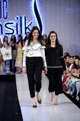 Saira-shakira-jie-collection-2017-at-sunsilk-fashion-week-3