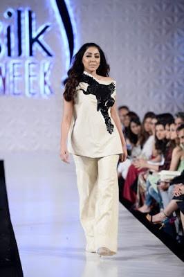 Saira-shakira-jie-collection-2017-at-sunsilk-fashion-week-6