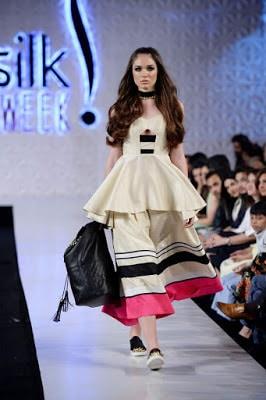 Saira-shakira-jie-collection-2017-at-sunsilk-fashion-week-8