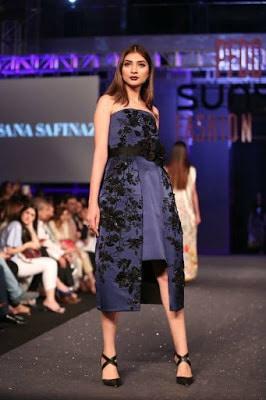 Sana-safinaz-collection-2017-at-sunsilk-fashion-week-4