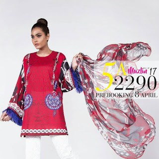Sana-safinaz-muzlin-lawn-summer-collection-2017-with-price-15