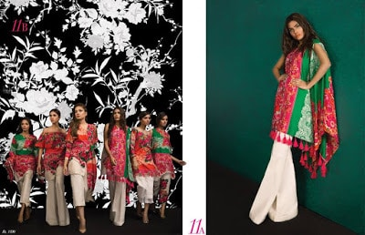 Sana-safinaz-muzlin-lawn-summer-collection-2017-with-price-7