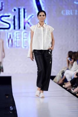 Sania-maskatiya-cruise-collection-pfdc-sunsilk-fashion-week-2017-3