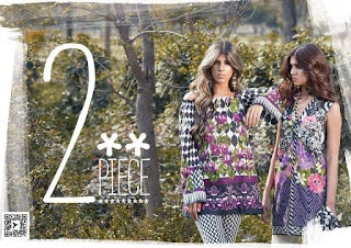 Sapphire-lawn-summer-dresses-collection-2017-vol-2-with-prices-6
