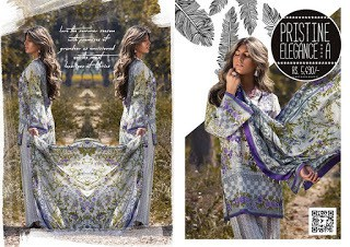 Sapphire-lawn-summer-dresses-collection-2017-vol-2-with-prices-15