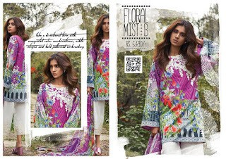 Sapphire-lawn-summer-dresses-collection-2017-vol-2-with-prices-16