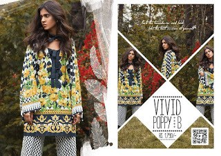 Sapphire-lawn-summer-dresses-collection-2017-vol-2-with-prices-2