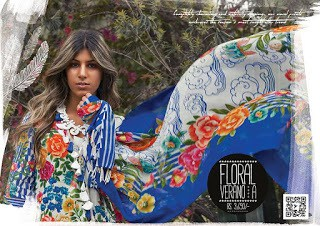 Sapphire-lawn-summer-dresses-collection-2017-vol-2-with-prices-4