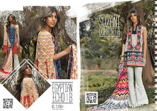 Sapphire-lawn-summer-dresses-collection-2017-vol-2-with-prices-5