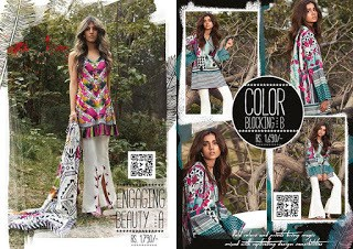 Sapphire-lawn-summer-dresses-collection-2017-vol-2-with-prices-8