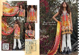 Sapphire-lawn-summer-dresses-collection-2017-vol-2-with-prices-9