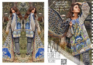 Sapphire-lawn-summer-dresses-collection-2017-vol-2-with-prices-10