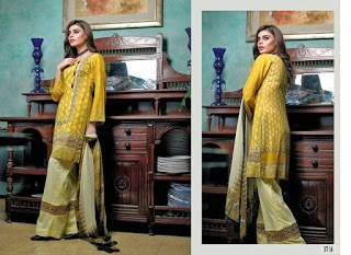 Shariq-textiles-summer-embroidered-lawn-dresses-2017-collection-10