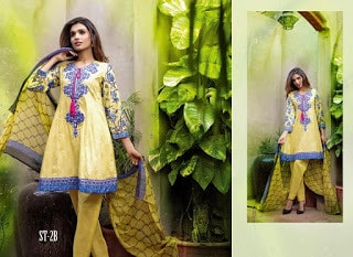 Shariq-textiles-summer-embroidered-lawn-dresses-2017-collection-11