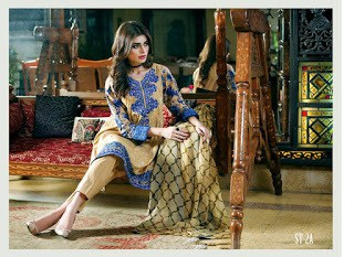 Shariq-textiles-summer-embroidered-lawn-dresses-2017-collection-12