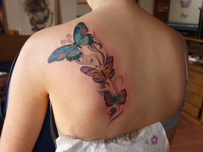 Simple-and-small-tattoos-ideas-for-motifs-with-deep-meaning-4