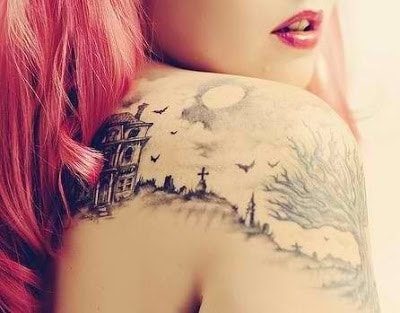 Simple-and-small-tattoos-ideas-for-motifs-with-deep-meaning-5