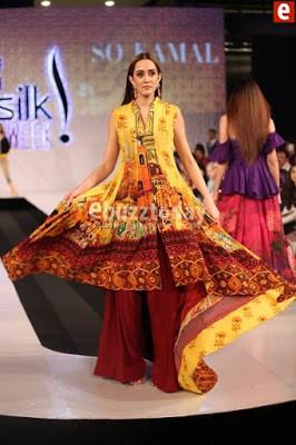 So-kamal-collection-2017-at-pfdc-sunsilk-fashion-week-1