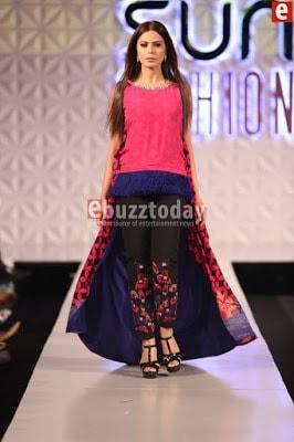 So-kamal-collection-2017-at-pfdc-sunsilk-fashion-week-2