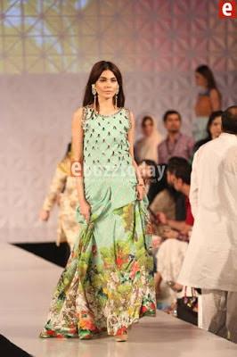 So-kamal-collection-2017-at-pfdc-sunsilk-fashion-week-6
